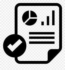veri / data ikon