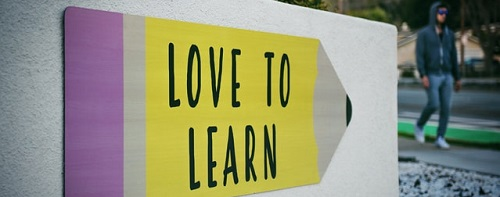 kendini geliştime için yeni dil öğren